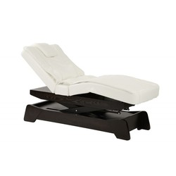 Spa behandling soffa 2088