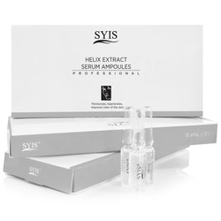 Item A112833 SYIS  HELIX EXTRACT SERUM