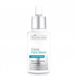 Bielenda Caviar Serum 30ml
