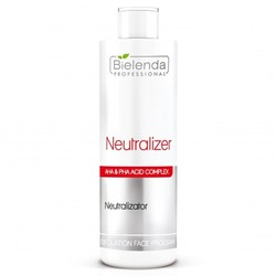 Bielenda Neutralizer 200g