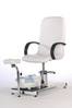 Footcare & Pedicure Chair 1