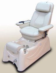 Item 35410941 Pedicure spa chair 8169