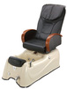 Item 35410955 Pedicure spa chair 8373