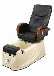 Item 35410954 Pedicure spa chair 9115